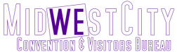 Midwest City Convention and Visitors Bureau